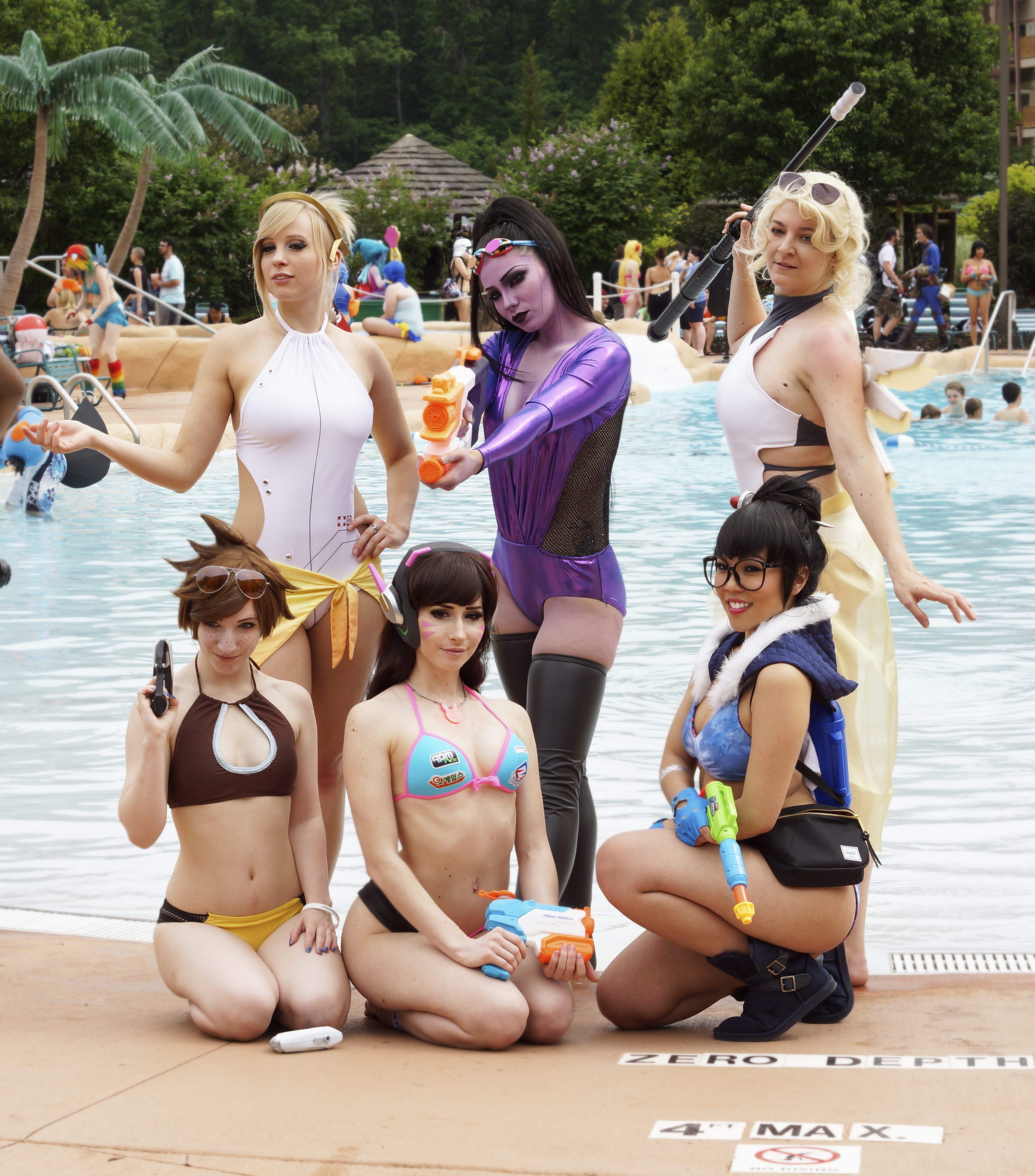outside of syracuse colossalcon the vacation convention
